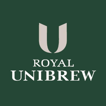 Royalunibrew
