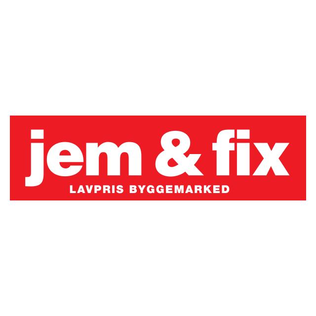 Jem & Fix